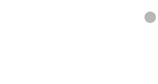All About Freight Courier Company